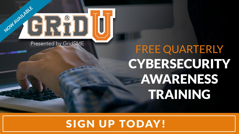 _Cybersecurity-Awareness-Banner---NCC-blog