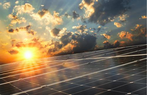 solar-panels-solar-pv-plant