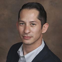 Christian Arechavaleta
