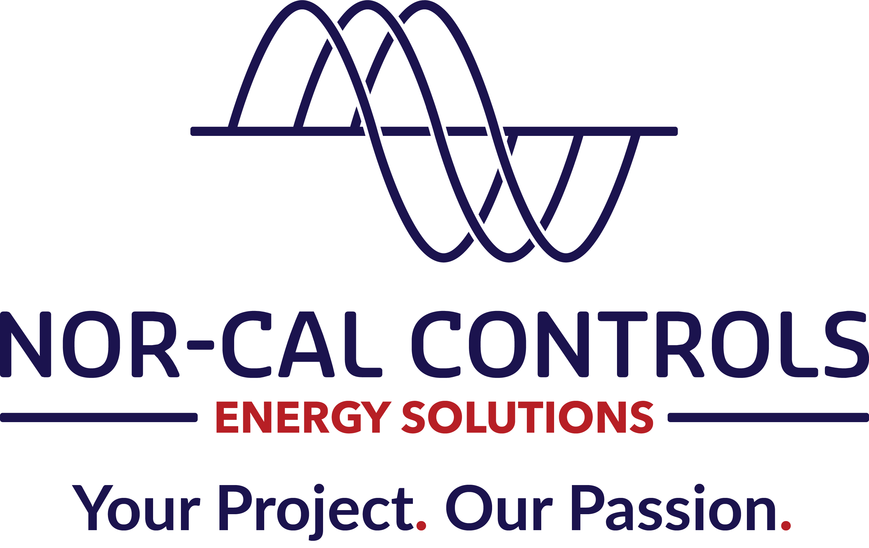 Nor-Cal_Controls-logo-tagline