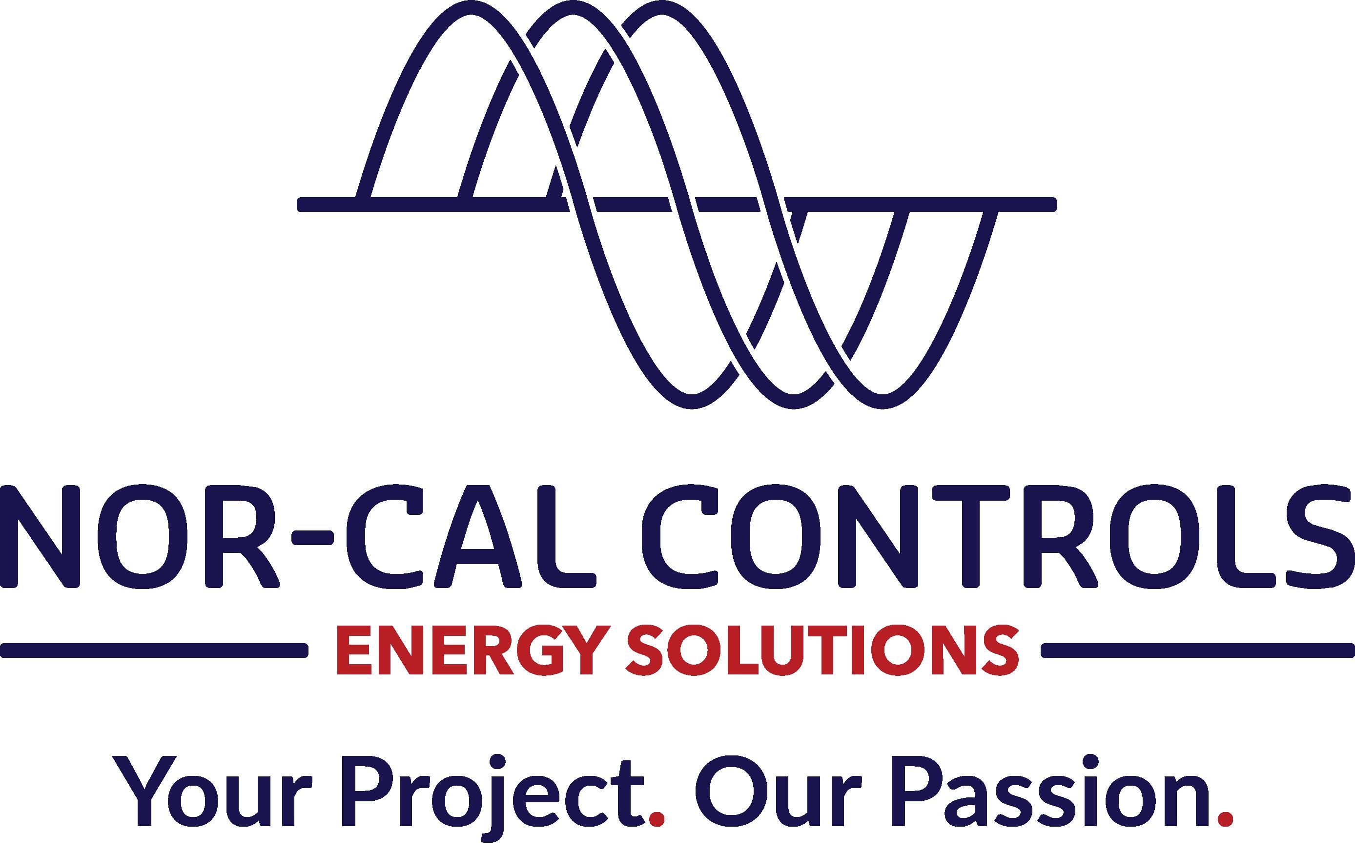 Nor-Cal_Controls-logo-tagline