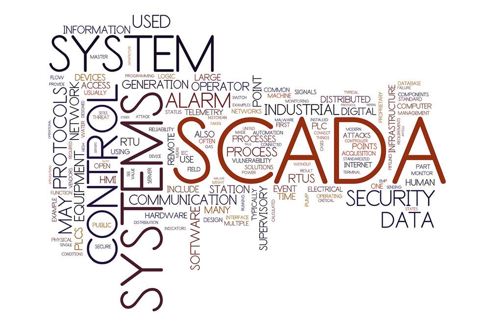 scada-systems
